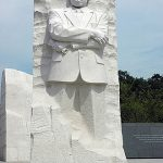 MLK Memorial Opening Hours