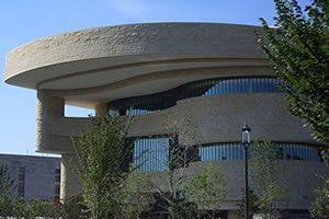 American Indian Museum