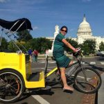 US Capitol — things to do in Washington DC