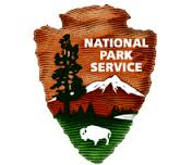 National Park Service Authorized