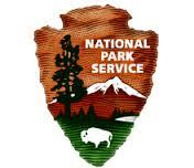 National Park Service Authorized