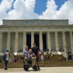 Private Tours for Visitors to Washington DC