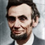 Adding Colors to History - A Collection of 30+ Colorized Historic Photos_09 @ Ge...