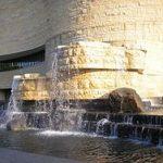 Washington, D.C./National Mall – Travel guide at Wikivoyage