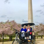 Washington DC Tours for Seniors