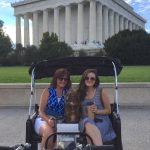 Looking for things to do in Washington DC with your dog?  Want to see the DC att...
